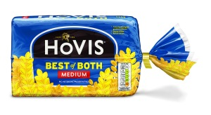 Hovis Best of Both